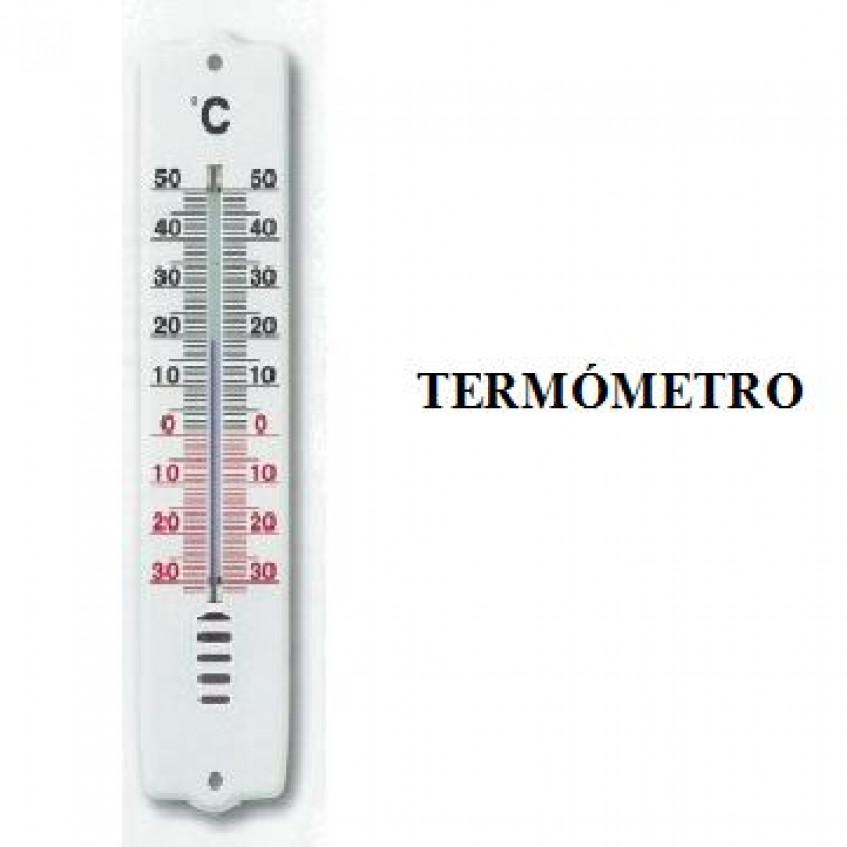 El Tiempo Atmosferico Pictoeduca Instrumento o qual serve para medir a pressão da atmosfera. el tiempo atmosferico pictoeduca