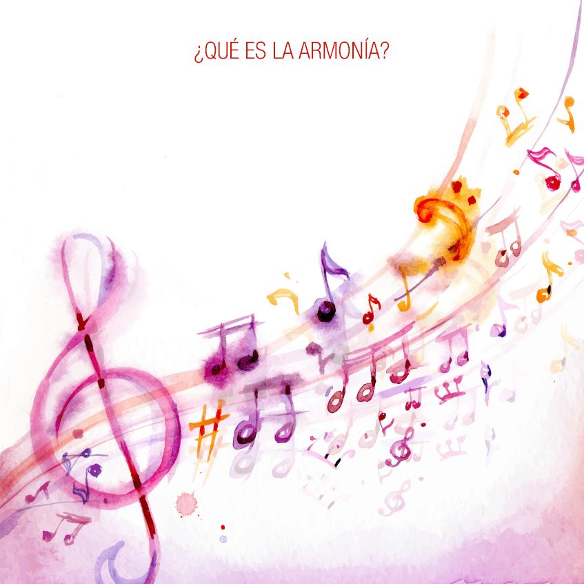 La Armonía Pictoeduca